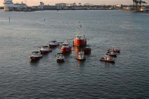 boat us marine insurance payment towboatus fort lauderdale