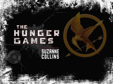 Themes In Hunger Games Book | the hunger games windows 7 sci fi movie theme windows