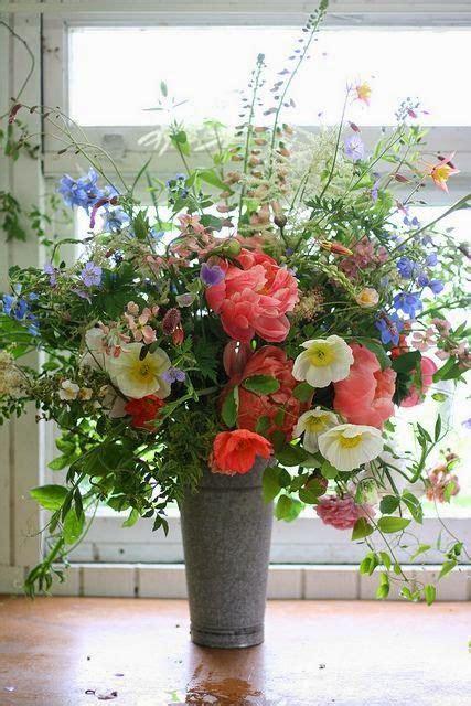 floral arrangement ideas 687 best floral arrangement ideas images on pinterest