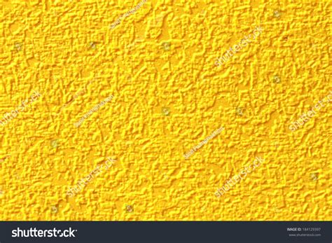 abstract yellow gold color background faint stock photo