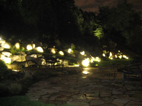 Best Led Landscape Lighting Best Led Landscape Lights Newsonair Org