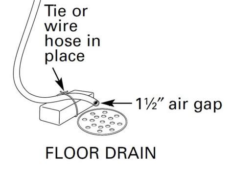 boiler setup diagram boiler get free image about wiring
