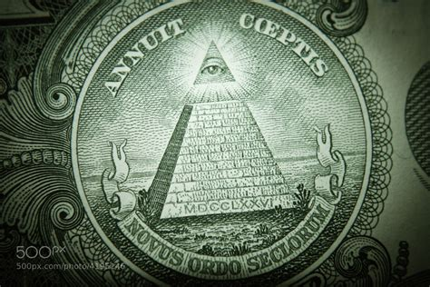 novus ordo seclorum illuminati pin novus ordo seclorum the illuminati thread secret world