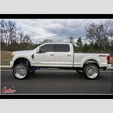 Ford F150 King Ranch 2017 Lifted | 480 x 360 jpeg 69kB