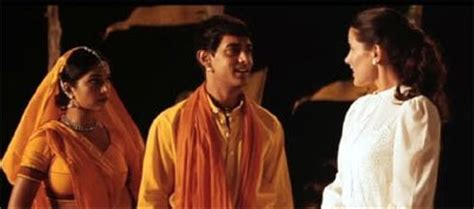 laga n film thebollywoodfan the lagaan soundtrack your favorites