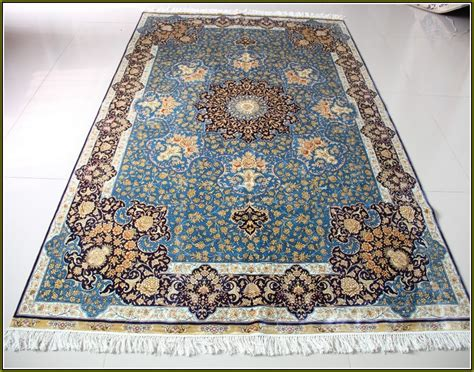 Lowes Rugs 8x10 by Lowes Area Rugs 8 215 10 Home Design Ideas