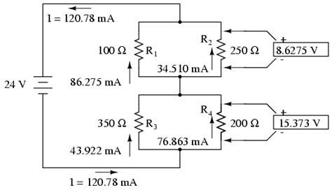 how does an electric circuit work lessons in electric circuits volume i dc chapter 7