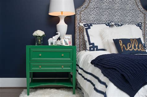 Bedside Touch Ls by Pretty Bedside Ls 28 Images 17 Best Images About Bedroom On Master Bedrooms Beautiful