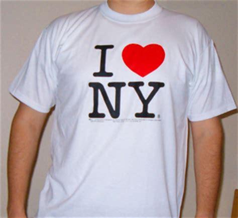 Kaos Kota New York Nm3wt history