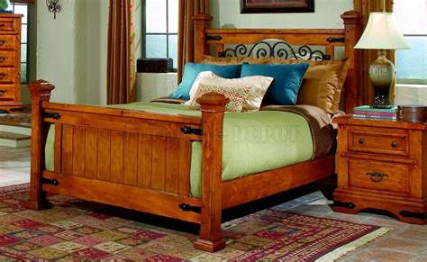 looking for bedroom furniture bedroom good looking images of bedroom decoration using