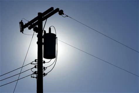 wann ist strom am günstigsten wann ist strom am g 252 nstigsten tipps zum energiesparen