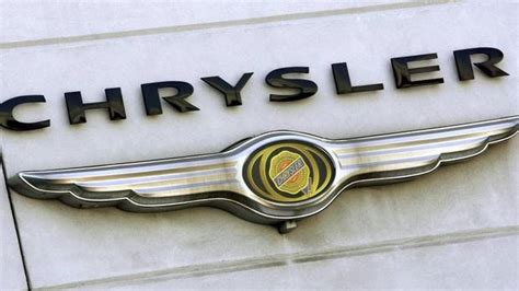 chrysler investor relations firms turn to employees for pension relief the globe and