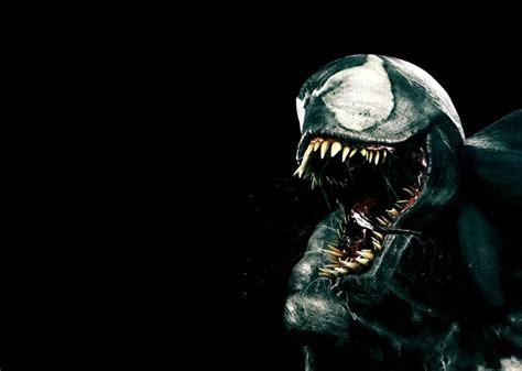 classic venom wallpaper ridiculously cool venom sculpt captures classic look