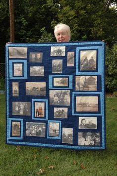 Family Quilt Ideas by Creative Family Tree Quilt Banners Tillie Sickle