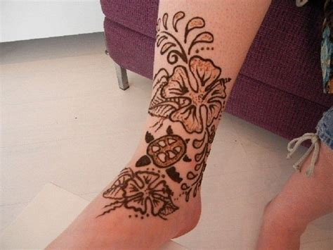 henna turtle tattoo designs 70 of the most original henna designs for the year