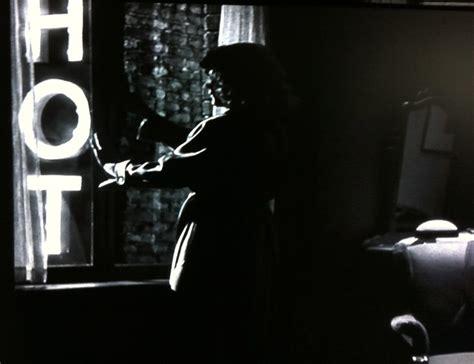 film noir fallen angel still from fallen angel 1945 otto preminger film noir