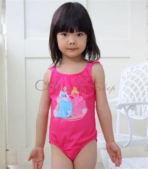cute toddler girl bathing suits disney princess baby girls cute bathing swim suit swimming