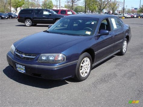 2001 chevy impala manual 2001 chevy impala speakers diagram 2001 free engine
