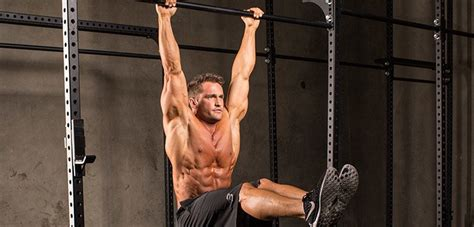 10 best building ab exercises