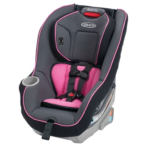 images of car seats graco contender65 convertible car seat ebay