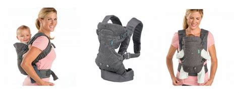 infantino flip advanced 4 in 1 convertible carrier light grey amazon infantino flip advanced 4 in 1 convertible carrier