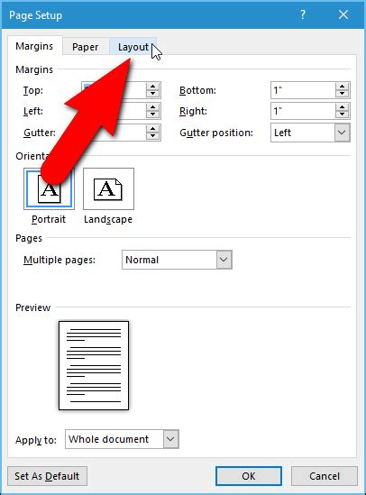 testo word how to center text vertically on the page in microsoft word