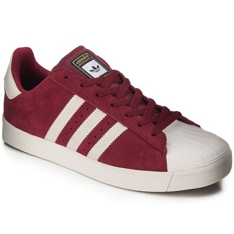 adidas shoes superstar adidas shoes superstar gt gt adidas hi top ten