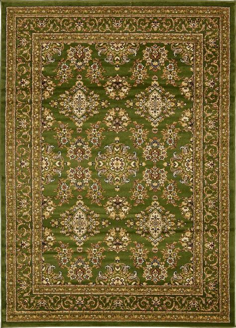 style area rugs traditional rugs area rug style carpet new soft rugs ebay