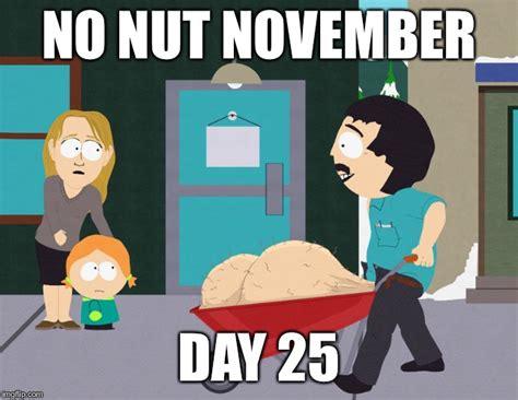 No Nut November Memes - finishing the jumanji