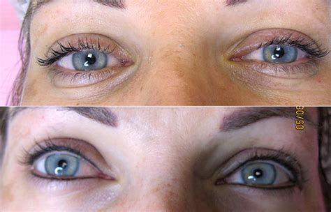 tattoo eyeliner before and after pictures permanent makeup eyeliner driverlayer search engine