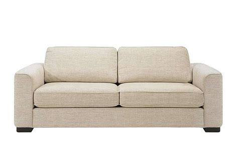 furniture village sofas fabric eleanor 2 seater fabric sofa furniture village