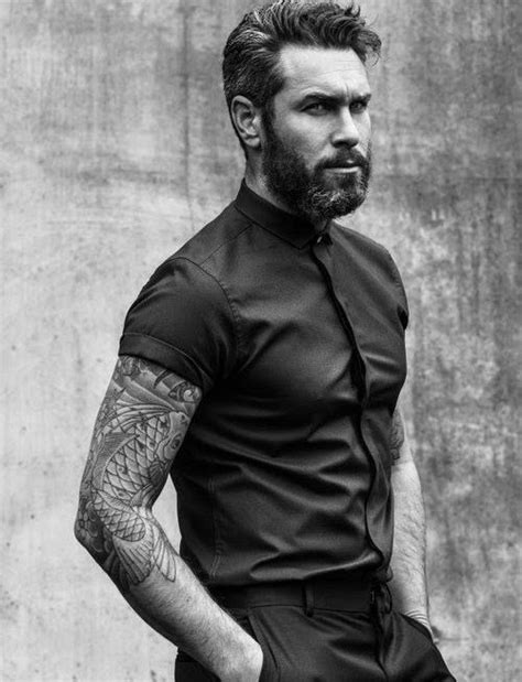 short sleeve tattoos for men ideas for inspiration and designs for guys