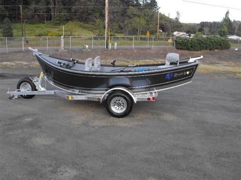 drift boat plugs 16 sidedrifter river wolf aluminum boats inc