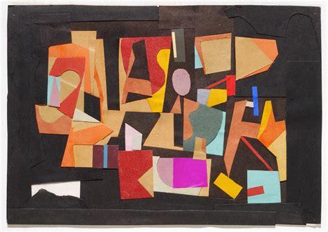 thesis on abstract art art artists ad reinhardt