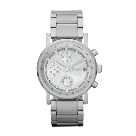 dkny dkny chronograph ny4331 dkny from