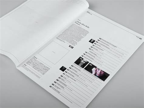 magazine layout hyphenation 137 best images about design layout index on pinterest