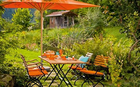 home garden gartenmöbel weish 228 upl gartenm 246 bel walz home garden