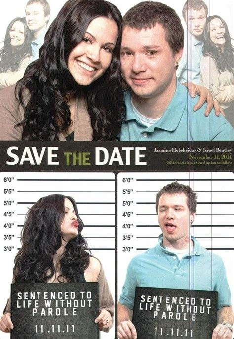Ways To Save The Date by 25 Best Ideas About Engagement Announcement Cards On