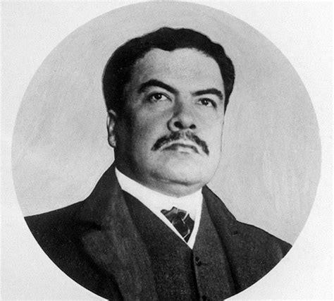 ruben dario del simbolo 8420420670 nicaragua celebra 150 a 241 os del nacimiento de su poeta universal rub 233 n dar 237 o