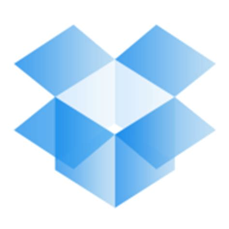 dropbox yellow icon sync free app downloads for blackberry bold curve storm