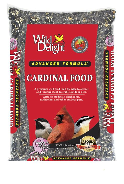 cardinal food d d commoditiesd d commodities