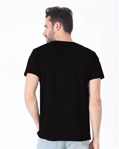buy eat sleep poker repeat printed  sleeve  shirt  men  india  bewakoofcom