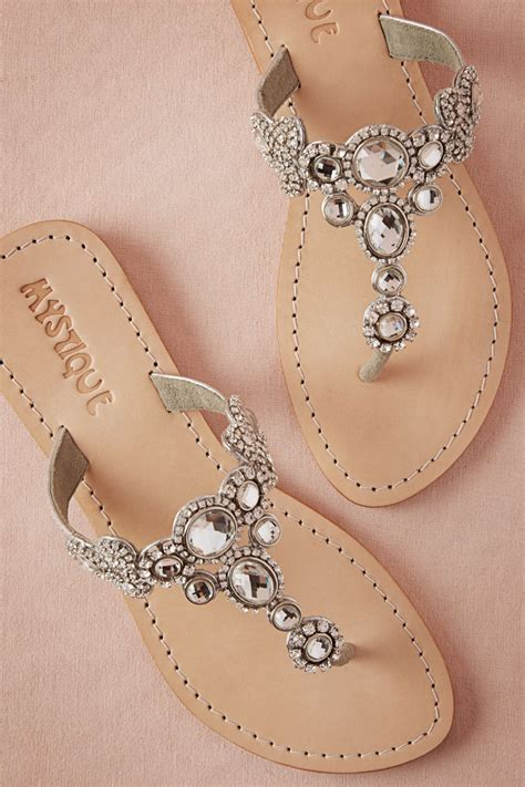 Flat Dress Sandals For Weddings by Sandals For Weddings