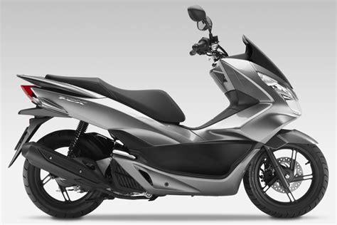 Sparepart Honda Pcx 125 scooter honda pcx 125