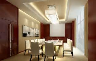 Small Conference Room Design Walls Chair And Table Design In Small Meeting Room