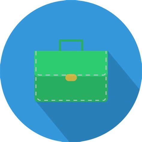membuat icon png online cara membuat icon tas dengan illustrator