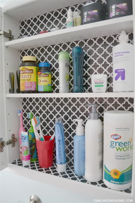 organize bathroom cabinet organize bathroom cabinet sink 25 best inexpensive kitchen cabinets ideas on
