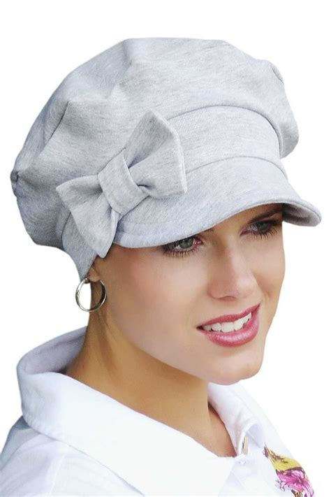 25 best ideas about hats for cancer patients on