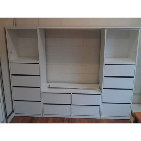 ikea drawer inserts for wardrobes 15 best ideas of cupboard inserts for wardrobes