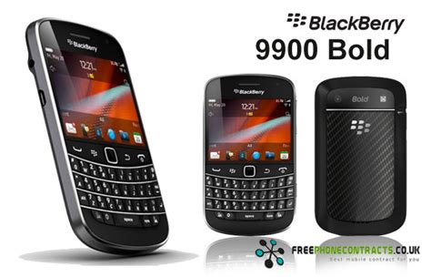 Combo Type Blackberry Dakota 9900 blackberry 9900 bold deals find cheap blackberry 9900 t mobile with pay monthly faith hill